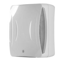 Вентилятор Soler & Palau EBB 170N T