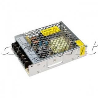 Arlight Блок питания HTS-100-36-FA (36V, 2.8A, 100W)