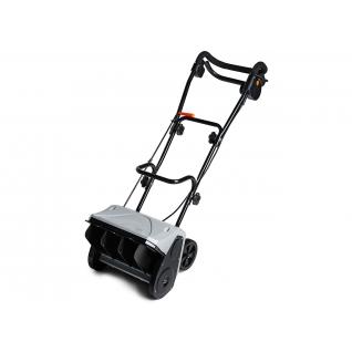 Ergomax Снегоуборщик электрический Ergomax EST3311