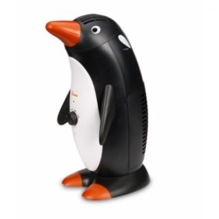 """Очиститель воздуха Crane EE-5065 """"Пингвин"""""""