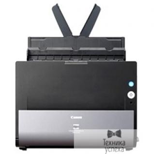 Canon CANON DR-C225 9706b003 A4, 600dpi, 25ppm, ADF 30, duplex, USB