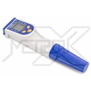 Измеритель качества воды WaterLiner WMM-73 WMM‑73 MetronX