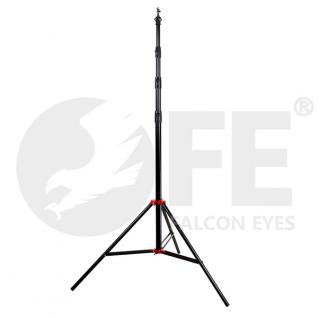 Стойка для установки фото и видеооборудования Falcon Eyes FEL-3900A/B.0 для фото/видеостудии