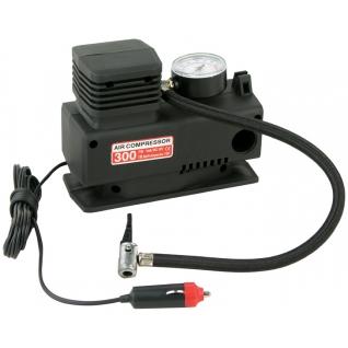 Воздушный компрессор Komfort-1042