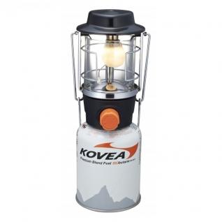 Лампа газовая Kovea большая 250Lux (KGL-1403)