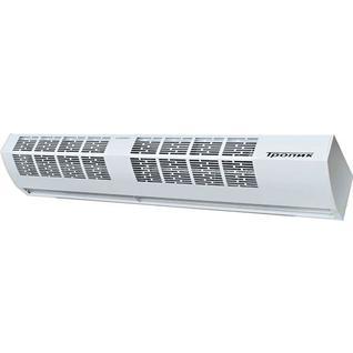 Тепловая завеса электрическая Тропик М-9nova