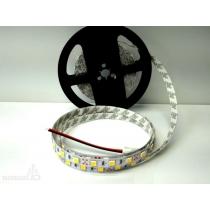 LEDPROM Светодиодная лента LP IP22 5054/60 LED (теплый белый, lux, 12), 5