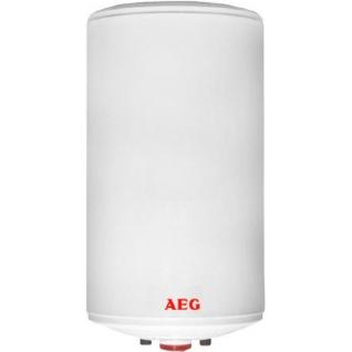 Накопительный водонагреватель AEG EWH 50 Slim