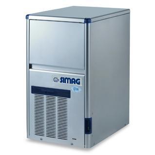 SIMAG Льдогенератор Simag SDE 30