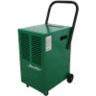 DANVEX DEH - 1200i промышленный осушитель воздуха