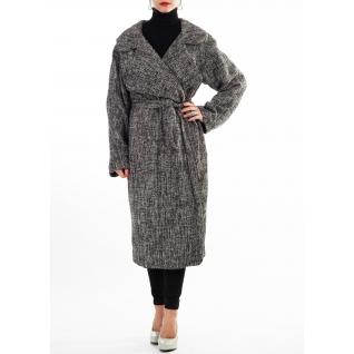 женская одежда FluffyAnn Moscow Пальто FluffyAnn Артикул FA013