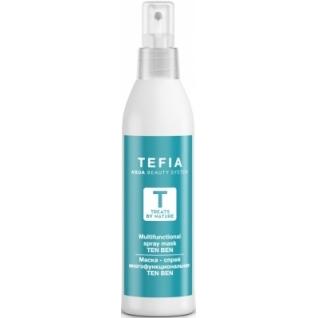 Ten Ben - Маска-спрей многофункциональная Tefia