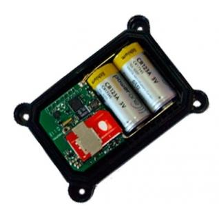 GPS маяк для авто SOBR Chip-12 GS (R) SOBR