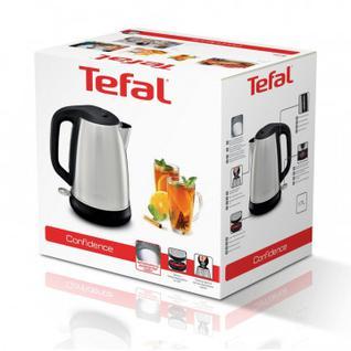 Чайник Tefal KI270D