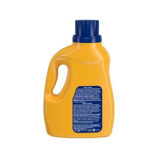 Cредство жидкое для стирки ARM&HAMMER с содой Взрыв чистоты 2,21л
