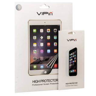 """Пленка защитная VIPin для New iPad (9,7"""") 5-6го поколений 2017-2018г.г./ iPad Pro/ Air 2/ Air глянцевая"""