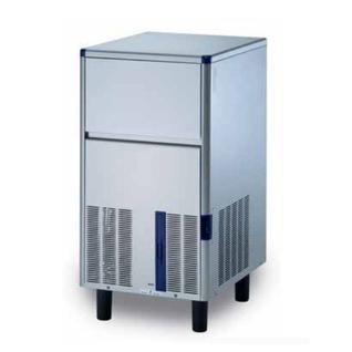 GEMLUX Льдогенератор кускового льда GEMLUX GM-IM35SCN AS