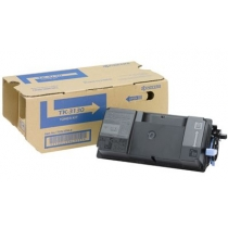 Kyocera TK-3130 1T02LV0NL0