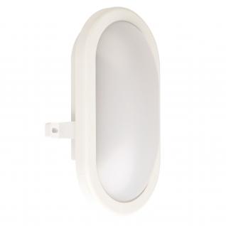 Светильник светодиодный Sparkled ROAD-S WPLE77-6E-40