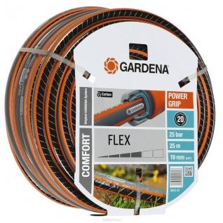 "Шланг Gardena Flex 19 мм (3/4""), 25 м"