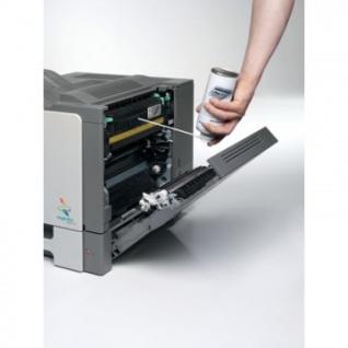 Пневматический распылитель Durable power clean invertable(5797-19)