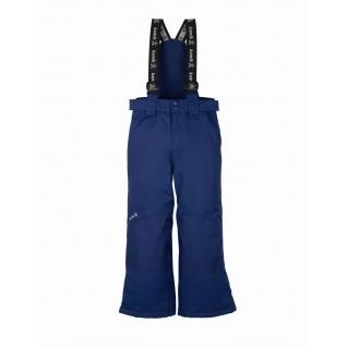 Зимние брюки Kamik KWU8344 темно-синие 158