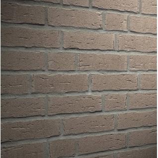 Клинкерная плитка FELDHAUS KLINKER R680NF