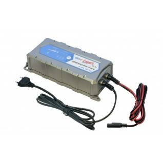 Зарядное устройство Battery Service Expert PL-C010P Battery Service