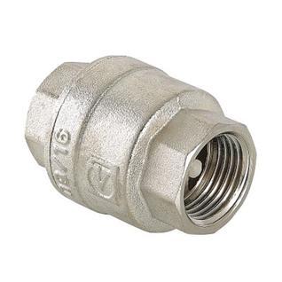 Клапан обратный Valtec Ду 40 (VT.161.N.08)