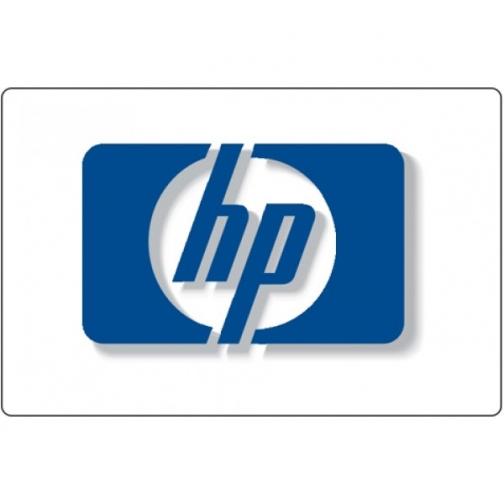 Совместимый лазерный картридж Q7561A (314A) для HP Color LJ 2700, 3000, голубой (3500 стр.) 4838-01 Smart Graphics 851595