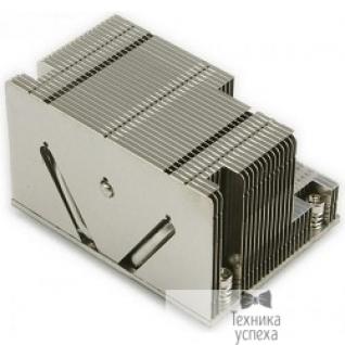 Supermicro SUPERMICRO SNK-P0048PSC Вентилятор SuperMicro SNK-P0048PSC (SNK-P0048PSC)