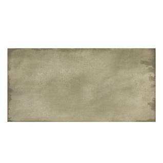 Керамическая плитка Mainzu Treviso Grey 10х20
