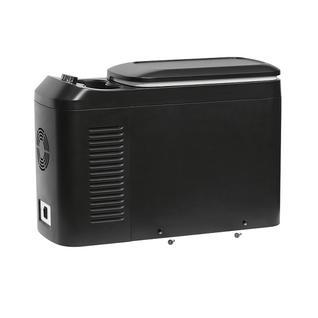 INDEL B Автохолодильник INDEL B TB13