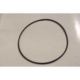 Уплотнительное кольцо 125х2.65
