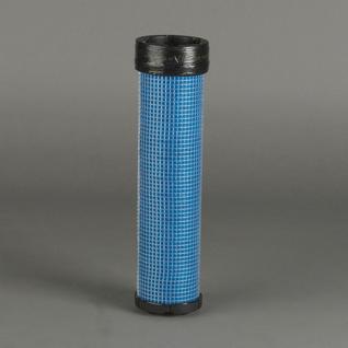 Фильтр воздушный Donaldson P775300