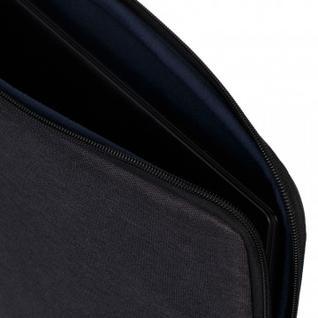 Чехол RIVACASE 7703 black для ноутбука 13.3 / 12( )