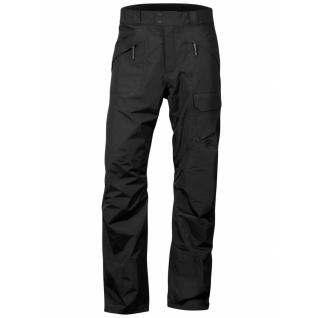 Didriksons1913 Мужские зимние брюки LUC