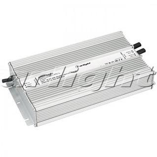 Arlight Блок питания ARPV-LG24600-PFC-L (24V, 25.0A, 600W)