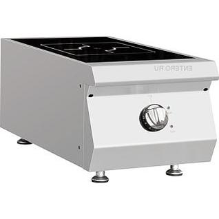 KOCATEQ Плита индукционная Kocateq 0M0VT5