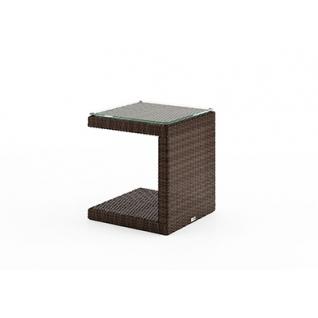 Стол к шезлонгу romeo modern