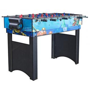 Dynamic Billard Многофункциональный игровой стол 8 в 1 Dynamic Billard 53.027.04.0