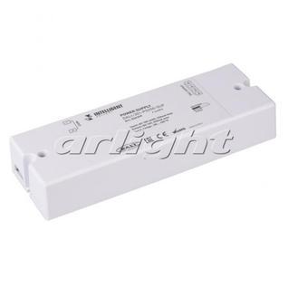 Arlight INTELLIGENT ARLIGHT Блок питания шины DALI-301-PS250-SUF (230V, 250mA)