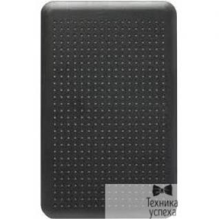 "AgeStar AgeStar SUB2O7 (BLACK) Мобил рек 2.5""SATA,алюм, USB2.0,Внеш.мод 07064"