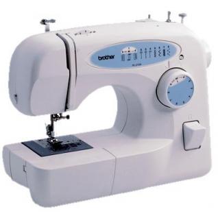 Швейная машина Brother XL 2120