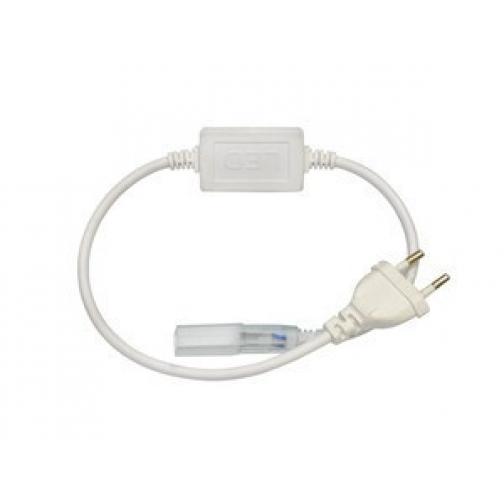 Сетевой кабель для 3528 220V 690