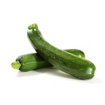 Семена кабачка Диамант F1 : 5шт