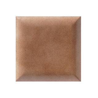 Керамическая плитка Mainzu Bombato Caldera 15х15