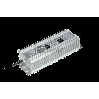 GSlight Блок питания для светодиодных лент 24V 100W IP66