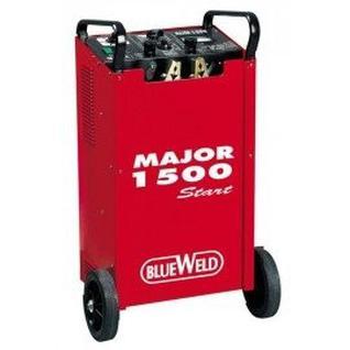 Зарядное устройство Blueweld Major 1500 Start