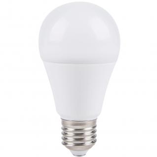 Лампочка Sparkled Classic A60 E27 15W 230V 3000K LLS60-15E-30